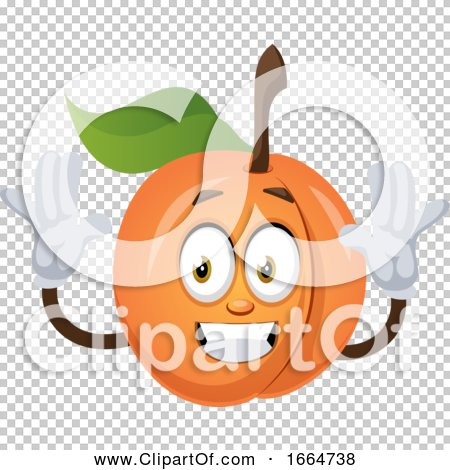 Transparent clip art background preview #COLLC1664738