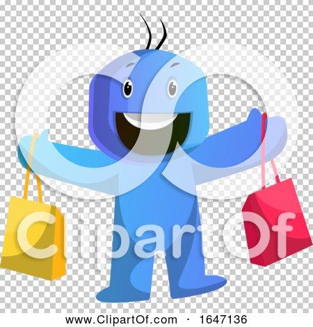 Transparent clip art background preview #COLLC1647136