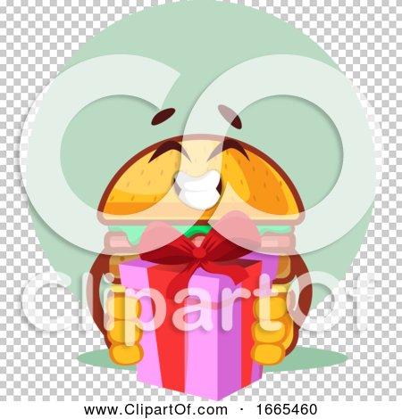 Transparent clip art background preview #COLLC1665460