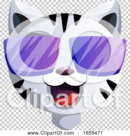 Transparent clip art background preview #COLLC1655471