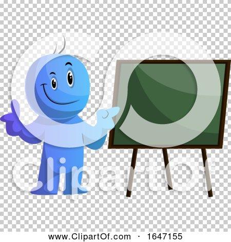 Transparent clip art background preview #COLLC1647155
