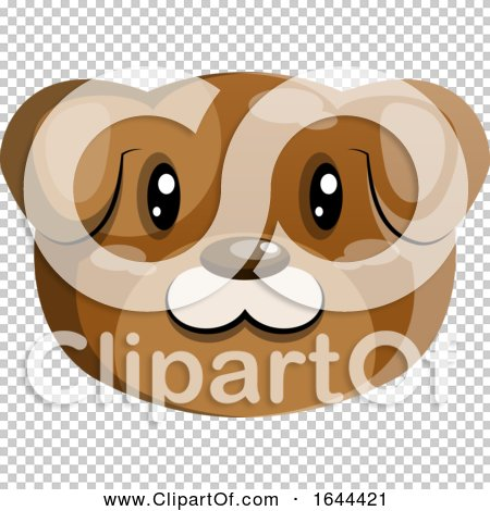 Transparent clip art background preview #COLLC1644421