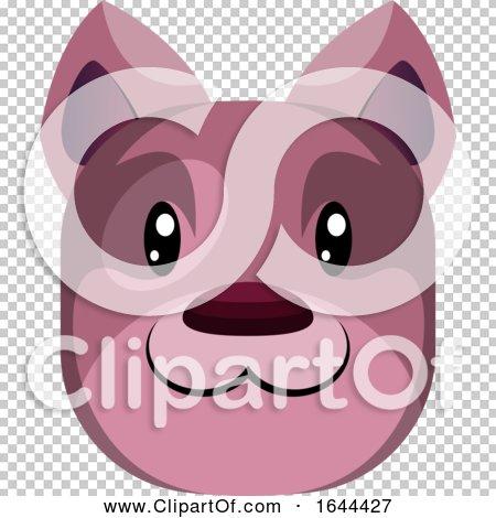 Transparent clip art background preview #COLLC1644427