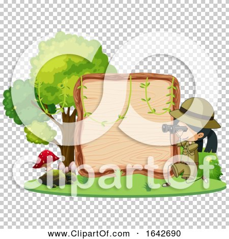 Transparent clip art background preview #COLLC1642690