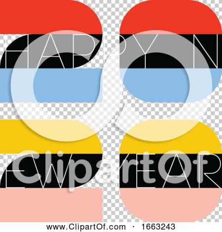 Transparent clip art background preview #COLLC1663243