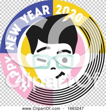 Transparent clip art background preview #COLLC1663247