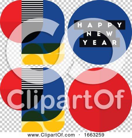 Transparent clip art background preview #COLLC1663259