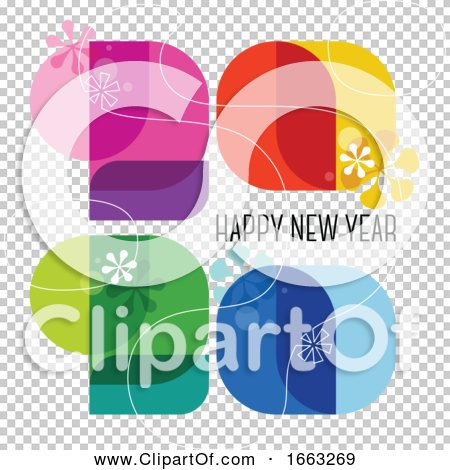 Transparent clip art background preview #COLLC1663269