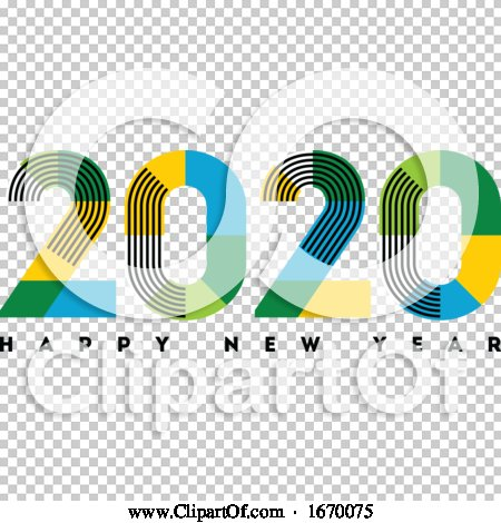 Transparent clip art background preview #COLLC1670075