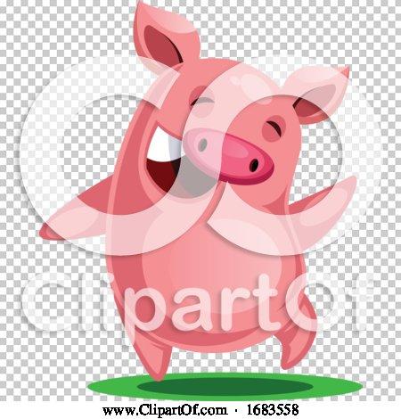 Transparent clip art background preview #COLLC1683558