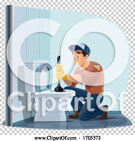 Transparent clip art background preview #COLLC1705372