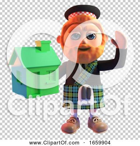 Transparent clip art background preview #COLLC1659904