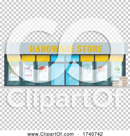 Transparent clip art background preview #COLLC1740742