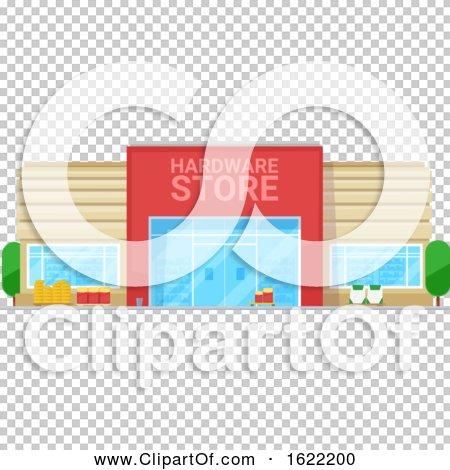 Transparent clip art background preview #COLLC1622200