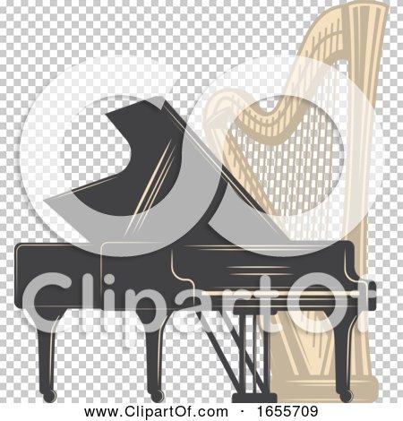 Transparent clip art background preview #COLLC1655709