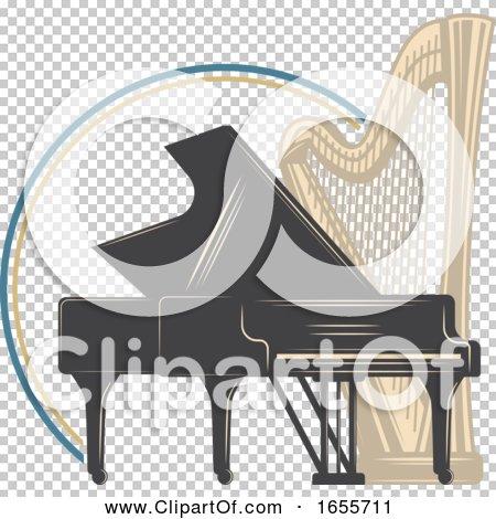 Transparent clip art background preview #COLLC1655711