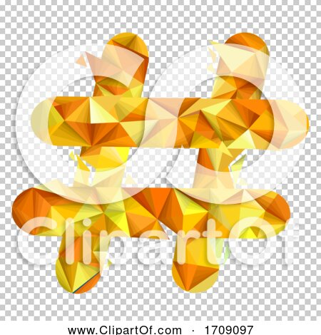 Transparent clip art background preview #COLLC1709097