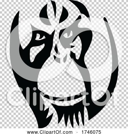 Transparent clip art background preview #COLLC1746075