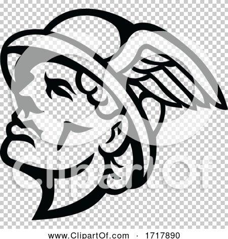 Transparent clip art background preview #COLLC1717890