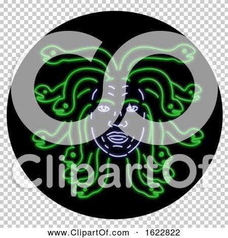 Transparent clip art background preview #COLLC1622822