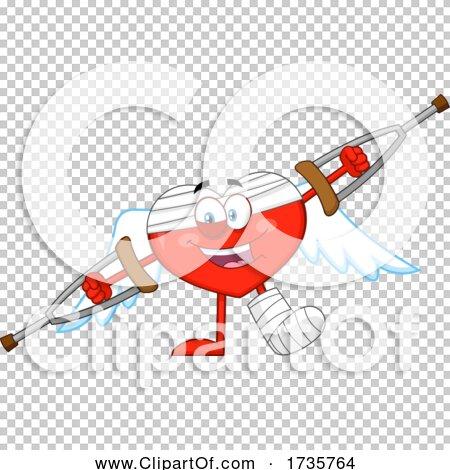 Transparent clip art background preview #COLLC1735764