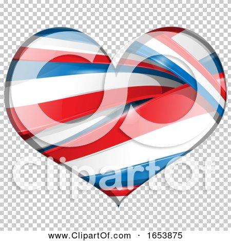 Transparent clip art background preview #COLLC1653875