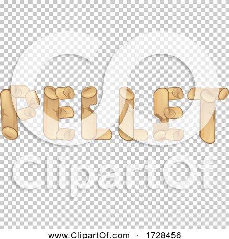 Transparent clip art background preview #COLLC1728456