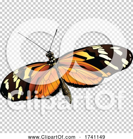 Transparent clip art background preview #COLLC1741149