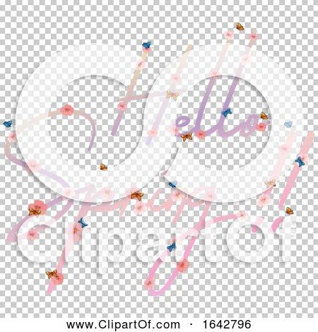 Transparent clip art background preview #COLLC1642796