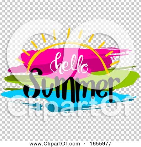 Transparent clip art background preview #COLLC1655977