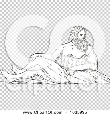 Transparent clip art background preview #COLLC1635995
