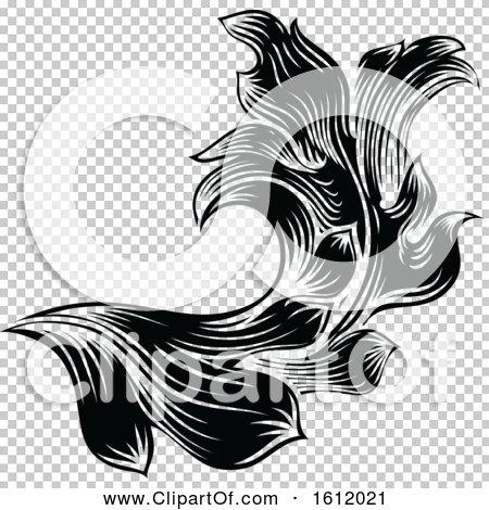 Transparent clip art background preview #COLLC1612021