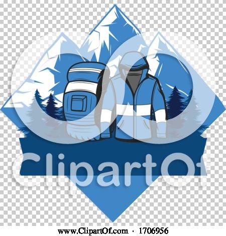 Transparent clip art background preview #COLLC1706956