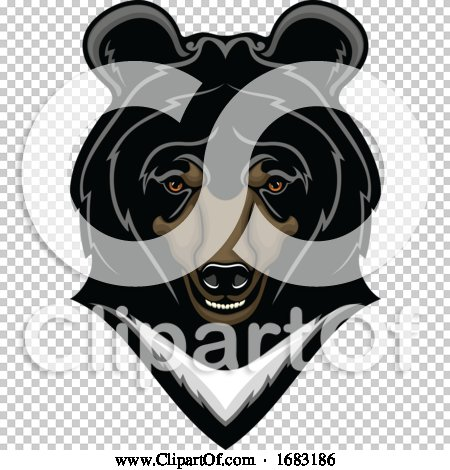 Transparent clip art background preview #COLLC1683186