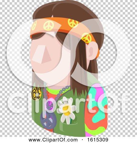 Transparent clip art background preview #COLLC1615309