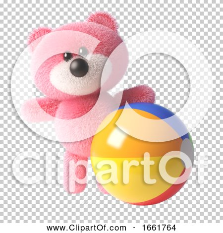 Transparent clip art background preview #COLLC1661764