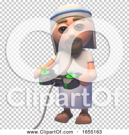Transparent clip art background preview #COLLC1655163