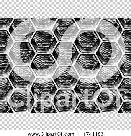 Transparent clip art background preview #COLLC1741183