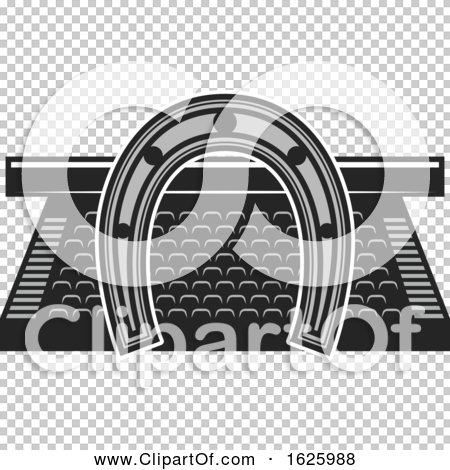 Transparent clip art background preview #COLLC1625988