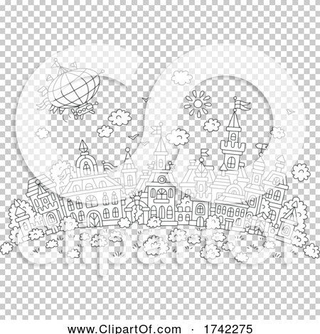 Transparent clip art background preview #COLLC1742275