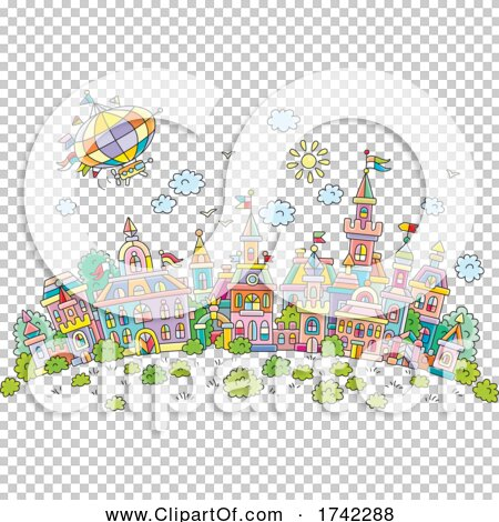 Transparent clip art background preview #COLLC1742288