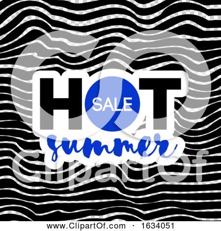 Transparent clip art background preview #COLLC1634051