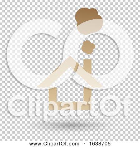 Transparent clip art background preview #COLLC1638705