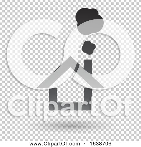 Transparent clip art background preview #COLLC1638706