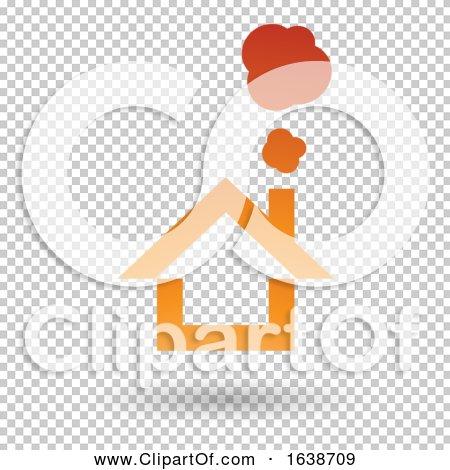 Transparent clip art background preview #COLLC1638709