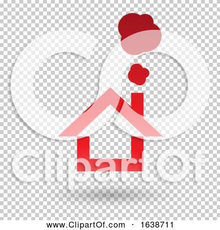 Transparent clip art background preview #COLLC1638711