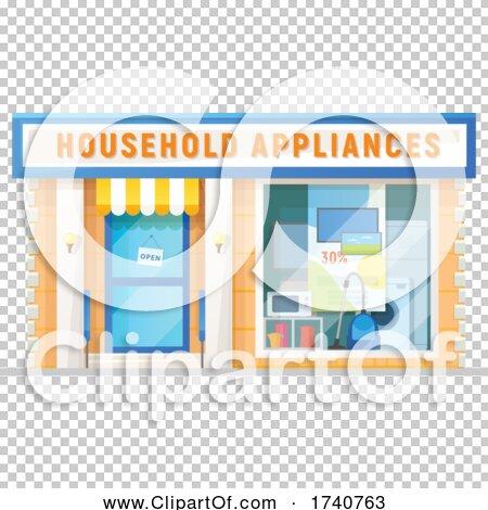 Transparent clip art background preview #COLLC1740763