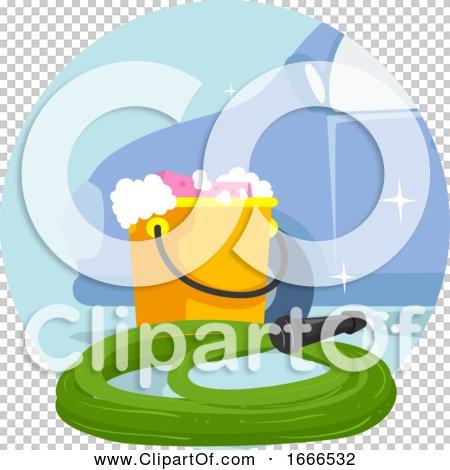 Transparent clip art background preview #COLLC1666532
