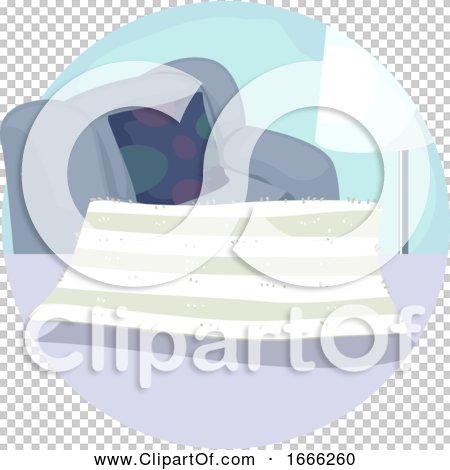 Transparent clip art background preview #COLLC1666260