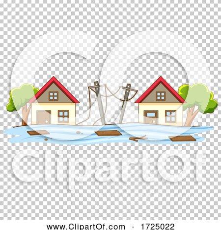 Transparent clip art background preview #COLLC1725022